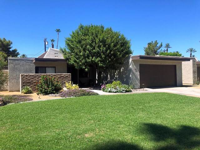 24 Kevin Lee Lane, Rancho Mirage, CA 92270 (#219045242PS) :: The Costantino Group | Cal American Homes and Realty