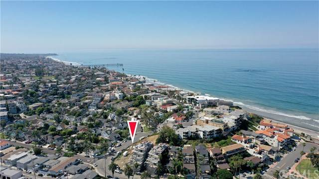 1601 Calle Sacramento, San Clemente, CA 92672 (#OC20127399) :: Sperry Residential Group