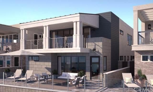 207 Ocean Place, Seal Beach, CA 90740 (#OC20127407) :: Twiss Realty