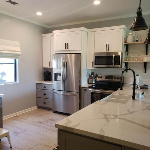 67287 N Chimayo Drive, Cathedral City, CA 92234 (#219045245DA) :: Sperry Residential Group