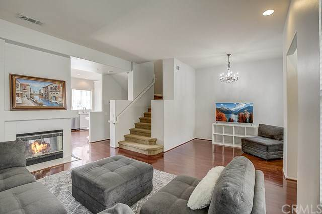 2878 Player Lane, Tustin, CA 92782 (#OC20109383) :: Sperry Residential Group