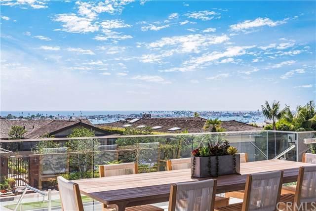 2001 Tahuna Terrace, Corona Del Mar, CA 92625 (#LG20127292) :: Z Team OC Real Estate