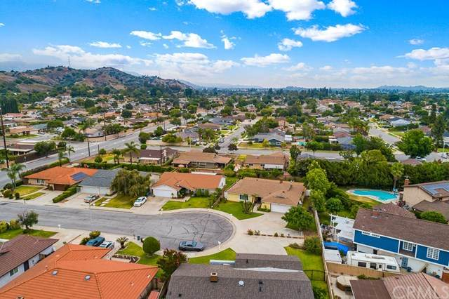 1432 S Glencroft Road, Glendora, CA 91740 (#CV20127254) :: Re/Max Top Producers