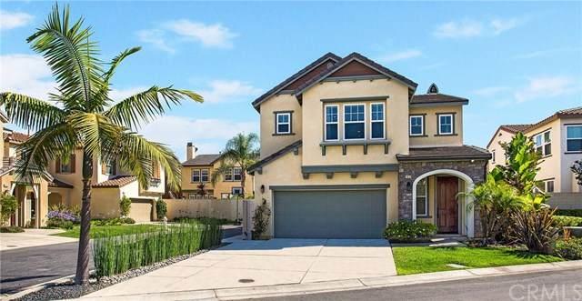 1029 Palmetto Way, Costa Mesa, CA 92626 (#OC20127444) :: The Brad Korb Real Estate Group