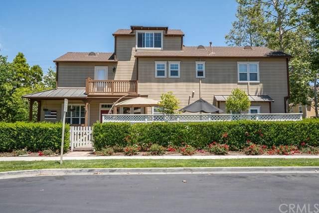1 Cedar Haven Farm, Ladera Ranch, CA 92694 (#OC20126810) :: Z Team OC Real Estate
