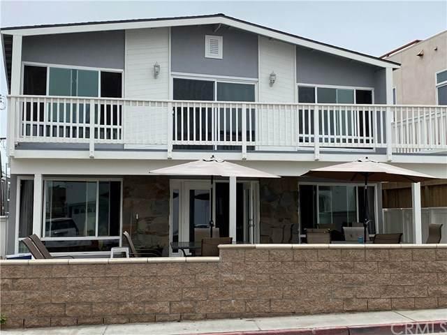 112 46th Street A&B, Newport Beach, CA 92663 (#OC20126378) :: eXp Realty of California Inc.