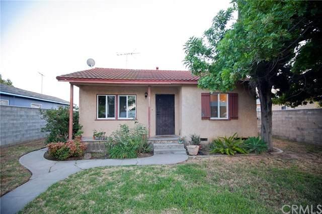 15028 Walbrook Drive, Hacienda Heights, CA 91745 (#PW20127522) :: Re/Max Top Producers