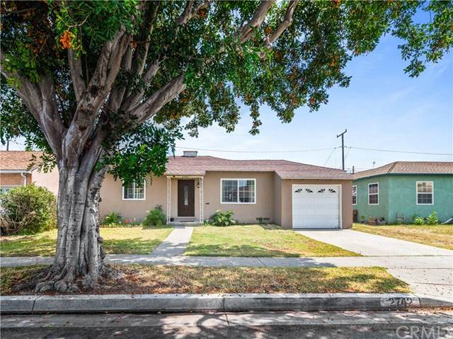 2742 E 219th Street, Carson, CA 90810 (#RS20127040) :: Compass
