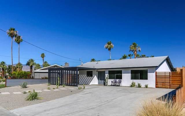 77020 New York Avenue, Palm Desert, CA 92211 (#219045256DA) :: A|G Amaya Group Real Estate
