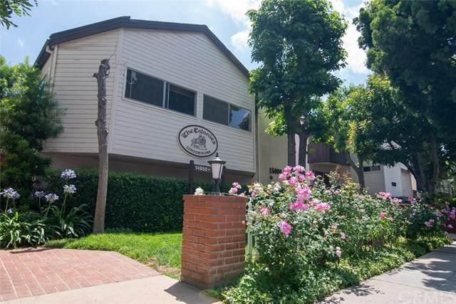 15040 Victory Boulevard #202, Van Nuys, CA 91411 (#PW20127590) :: A G Amaya Group Real Estate