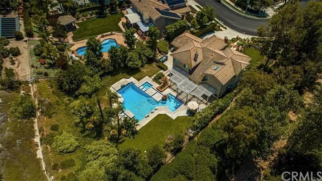6741 E Waterton Avenue, Orange, CA 92867 (#PW20127569) :: Re/Max Top Producers