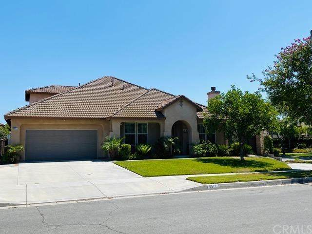 6577 Lunt Court, Chino, CA 91710 (#CV20127570) :: Apple Financial Network, Inc.