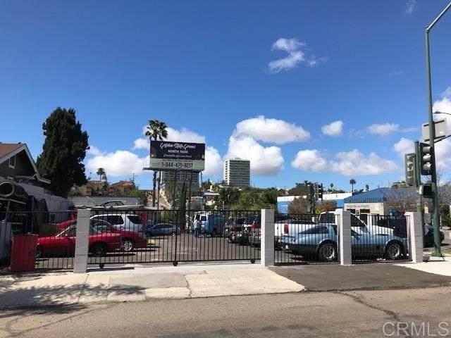 2135 University Avenue - Photo 1