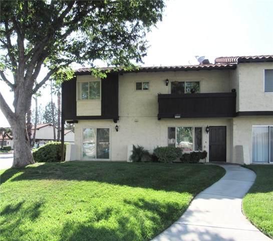 1077 Santo Antonio Drive #1, Colton, CA 92324 (#CV20126305) :: Mark Nazzal Real Estate Group