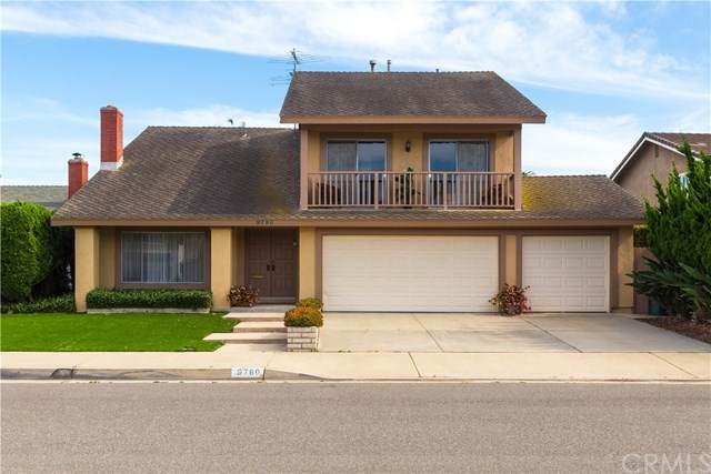 9780 La Esperanza Avenue, Fountain Valley, CA 92708 (#OC20081074) :: Wendy Rich-Soto and Associates