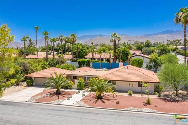 73011 Somera Road, Palm Desert, CA 92260 (#20597266) :: Realty ONE Group Empire