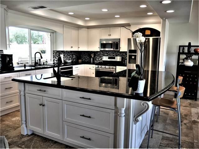 76763 Oklahoma Avenue, Palm Desert, CA 92211 (#219045273DA) :: A|G Amaya Group Real Estate