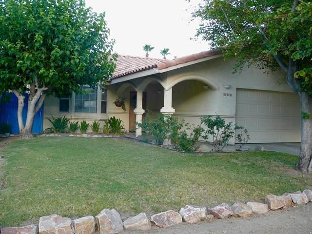 51540 Avenida Obregon, La Quinta, CA 92253 (#219045258DA) :: Wendy Rich-Soto and Associates