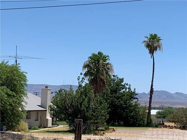 4440 Needles, Needles, CA 92363 (#JT20127435) :: RE/MAX Empire Properties