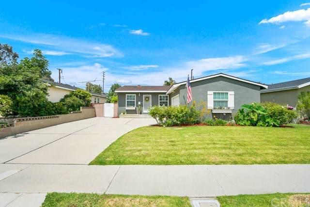 18505 Haas Avenue, Torrance, CA 90504 (#PV20127715) :: Z Team OC Real Estate