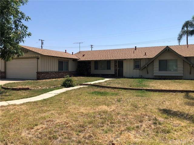 12463 Lewis Avenue, Chino, CA 91710 (#TR20125999) :: Apple Financial Network, Inc.