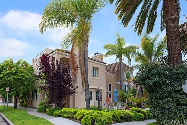 720 Marguerite Avenue #1, Corona Del Mar, CA 92625 (#OC20127737) :: Doherty Real Estate Group