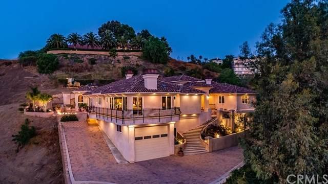 6241 E Trail Drive, Anaheim Hills, CA 92807 (#PW20124491) :: RE/MAX Empire Properties