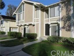 25644 Paseo La Cresta #55, Laguna Niguel, CA 92677 (#OC20127732) :: Z Team OC Real Estate