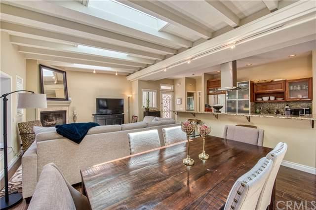 427 Iris Avenue, Corona Del Mar, CA 92625 (#NP20122448) :: Z Team OC Real Estate