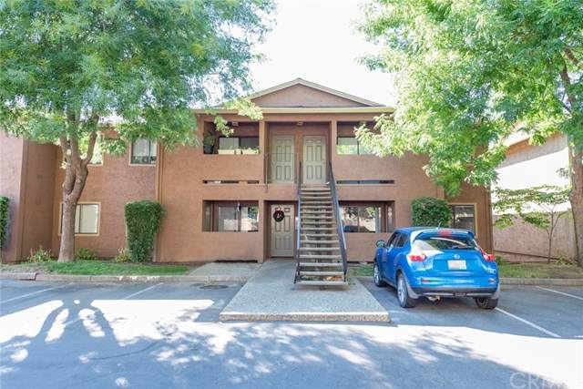 1114 Nord Avenue #10, Chico, CA 95926 (#SN20127535) :: Berkshire Hathaway HomeServices California Properties