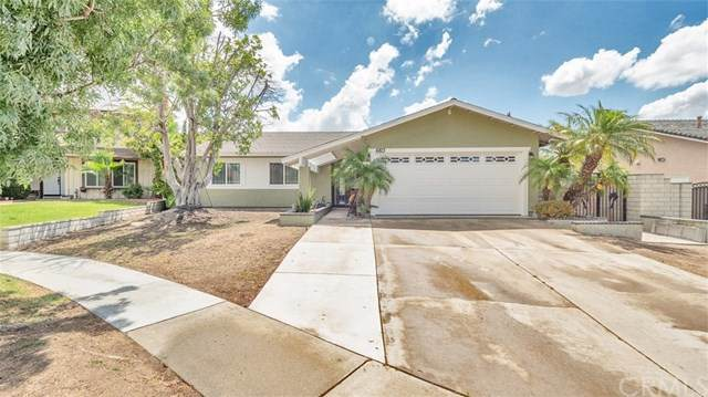 6813 Palm Drive, Alta Loma, CA 91701 (#IV20127503) :: The Marelly Group | Compass