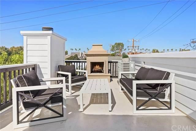 413-1/2 Jasmine Avenue, Corona Del Mar, CA 92625 (#OC20127759) :: Z Team OC Real Estate