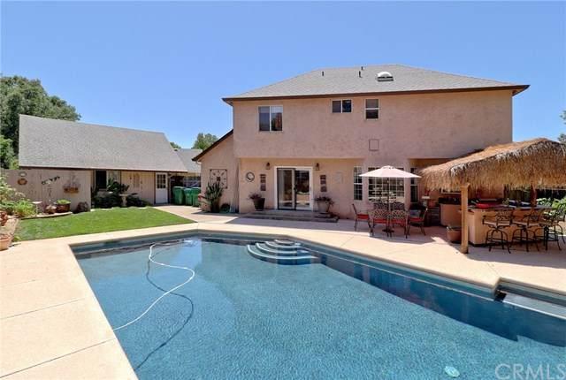 1176 Ceres Manor Court, Chico, CA 95926 (#SN20127721) :: Compass California Inc.