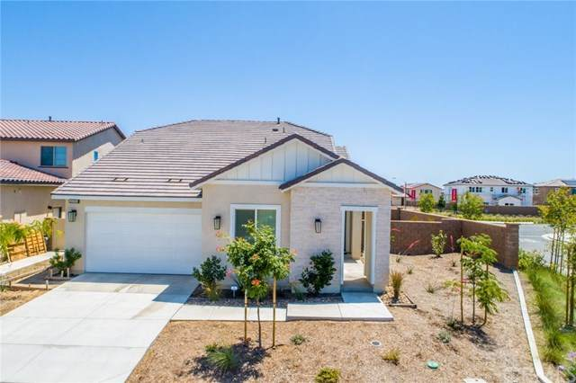 30941 Falling Star Place, Murrieta, CA 92563 (#CV20127771) :: Team Foote at Compass