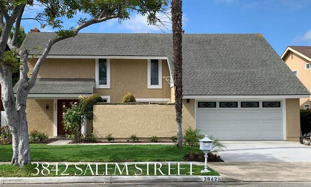 3842 Salem Street, Irvine, CA 92614 (#220006772) :: Provident Real Estate