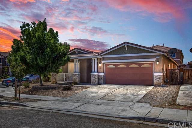 13273 Sunland Street, Hesperia, CA 92344 (#IV20127219) :: Rogers Realty Group/Berkshire Hathaway HomeServices California Properties