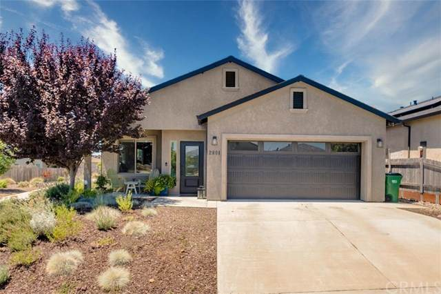 2801 Dolphin Bend Drive, Chico, CA 95973 (#SN20126045) :: Berkshire Hathaway HomeServices California Properties