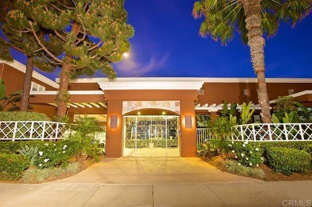 1021 Scott, San Diego, CA 92106 (#200030322) :: Massa & Associates Real Estate Group | Compass
