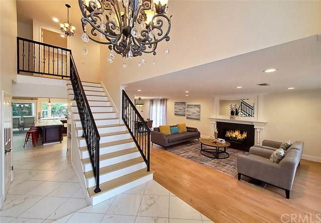 8568 Wade River Circle, Fountain Valley, CA 92708 (#OC20127395) :: Wendy Rich-Soto and Associates