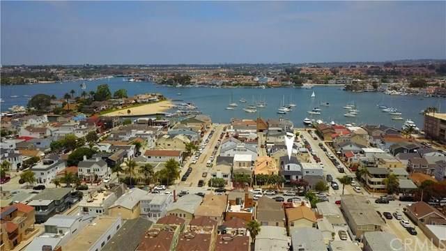 212 E Bay, Newport Beach, CA 92661 (#NP20127815) :: eXp Realty of California Inc.