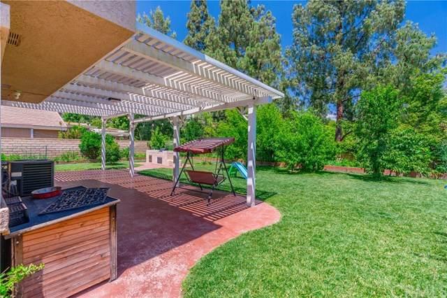7047 Davenport Court, Rancho Cucamonga, CA 91701 (#TR20120354) :: Cal American Realty