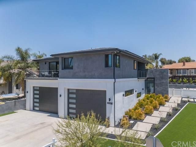 30124 Spray Drive, Canyon Lake, CA 92587 (#IV20127730) :: A|G Amaya Group Real Estate