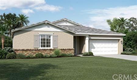 4713 Castle Lane, Ontario, CA 91762 (#EV20127864) :: Cal American Realty