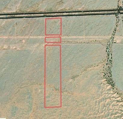 54 Acres - Photo 1