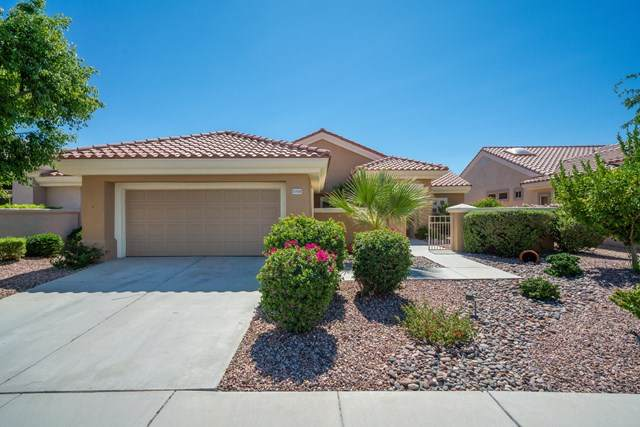 37550 Eveningside Road, Palm Desert, CA 92211 (#219045298DA) :: eXp Realty of California Inc.