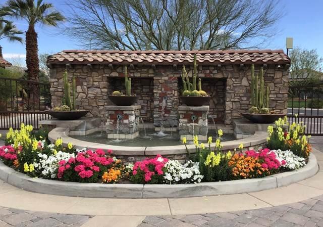 41726 Via Aregio, Palm Desert, CA 92260 (#219045297DA) :: The Laffins Real Estate Team