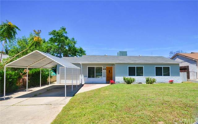 5948 Dogwood Street, San Bernardino, CA 92404 (#TR20127684) :: Go Gabby