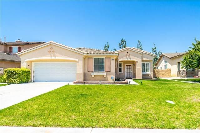 17450 Pear Street, Fontana, CA 92337 (#WS20127805) :: Cal American Realty