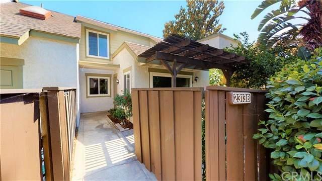 2313 S Greenwood Place S B, Ontario, CA 91761 (#CV20127900) :: Cal American Realty