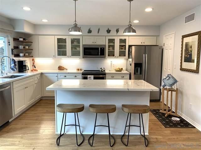 3218 Via Pescado, Carlsbad, CA 92010 (#200030337) :: The Costantino Group | Cal American Homes and Realty